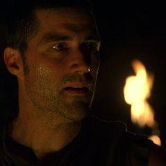 Lost Season 1 screenshot 3