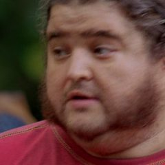Lost Season 1 screenshot 10