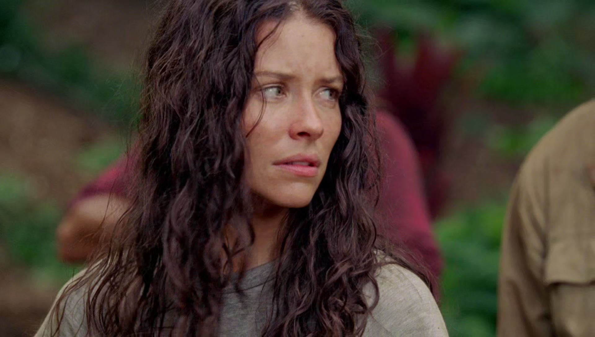 Index Of Lost S06