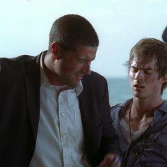 Lost Season 1 screenshot 1