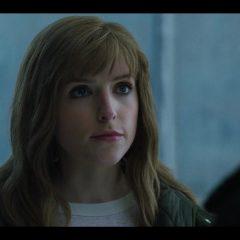 Love Life Season 1 screenshot 8