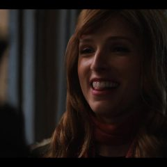 Love Life Season 1 screenshot 10