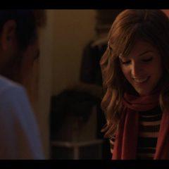Love Life Season 1 screenshot 1