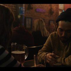 Love Life Season 1 screenshot 4