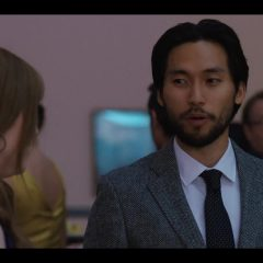 Love Life Season 1 screenshot 5