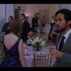 Love Life Season 1 screenshot 6