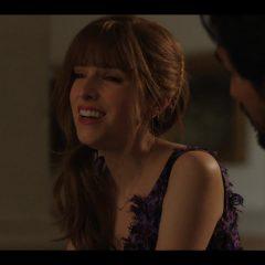 Love Life Season 1 screenshot 7
