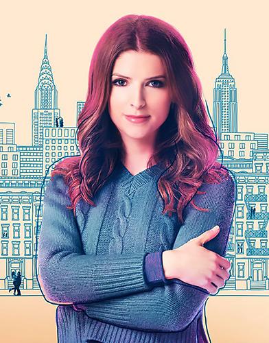 Love Life Season 1 poster