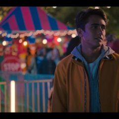 Love, Victor Season 1 screenshot 10