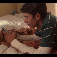 Love, Victor Season 1 screenshot 9