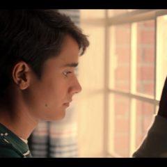 Love, Victor Season 1 screenshot 1