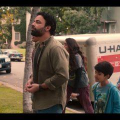 Love, Victor Season 1 screenshot 2