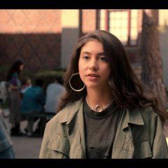 Love, Victor Season 1 screenshot 5