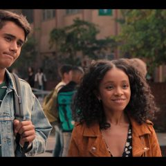 Love, Victor Season 1 screenshot 6