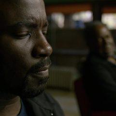 Luke Cage Season 1 screenshot 7