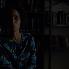 Luke Cage Season 1 screenshot 9