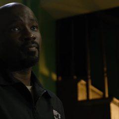 Luke Cage Season 1 screenshot 5