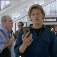 MacGyver Season 3 screenshot 5