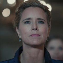Madam Secretary Season 6 screenshot 9