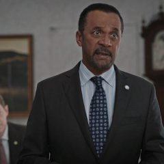 Madam Secretary Season 6 screenshot 1