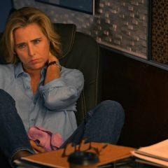 Madam Secretary Season 6 screenshot 2