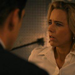 Madam Secretary Season 6 screenshot 4