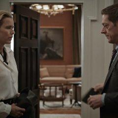 Madam Secretary Season 6 screenshot 6