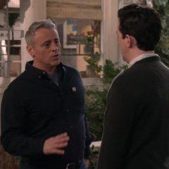 Man with a Plan Season 4 screenshot 5