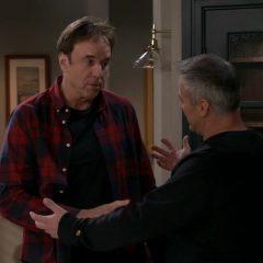 Man with a Plan Season 4 screenshot 3