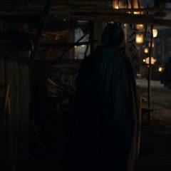 Marco Polo Season 1 screenshot 8