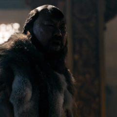 Marco Polo Season 1 screenshot 7