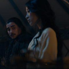Marco Polo Season 1 screenshot 1