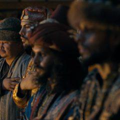 Marco Polo Season 1 screenshot 2