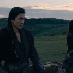 Marco Polo Season 1 screenshot 3