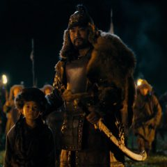 Marco Polo Season 1 screenshot 4