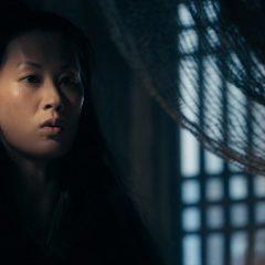 Marco Polo Season 1 screenshot 5