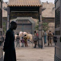 Marco Polo Season 1 screenshot 6