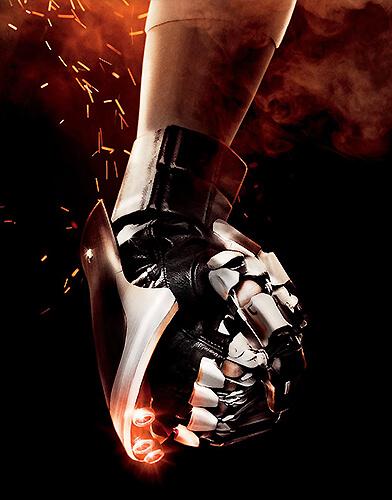 Runaways Season 1 poster