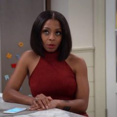 Marlon Season 2 screenshot 7