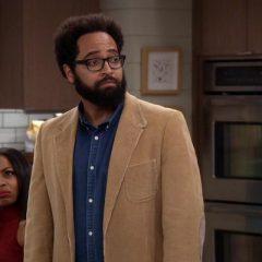 Marlon Season 2 screenshot 8