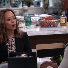 Marlon Season 2 screenshot 1