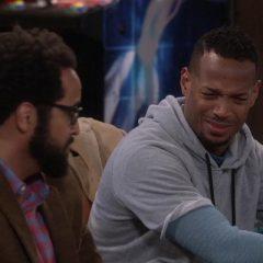 Marlon Season 2 screenshot 5