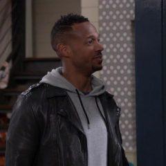 Marlon Season 2 screenshot 6