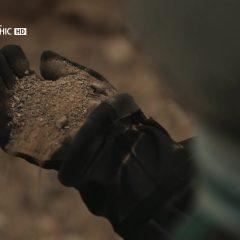Mars Season 1 screenshot 1