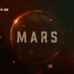 Mars Season 1 screenshot 3