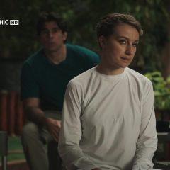 Mars Season 1 screenshot 5