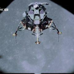 Mars Season 1 screenshot 6