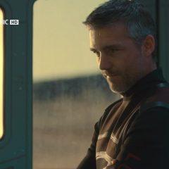 Mars Season 1 screenshot 7