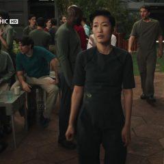 Mars Season 1 screenshot 8