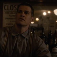 Marvel: Agents of S.H.I.E.L.D. Season 7 screenshot 10